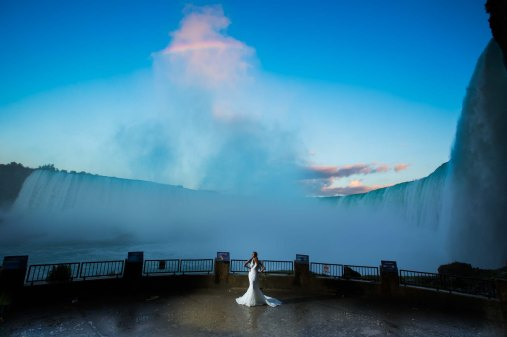 vancouver-wedding-photographer-konstantin-photography-20150722