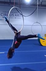 Circus edited