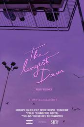 The Longest Dawn