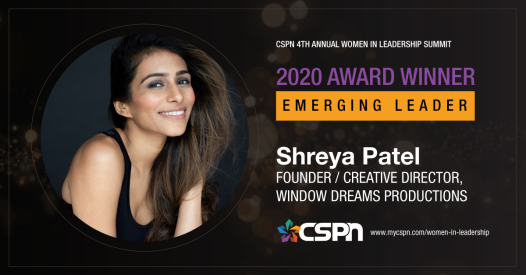 shreya-patel-emerging-leader